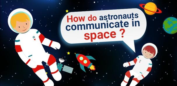 do astronauts go to space often - photo #41