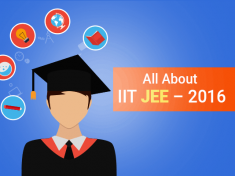 ALL About JEE