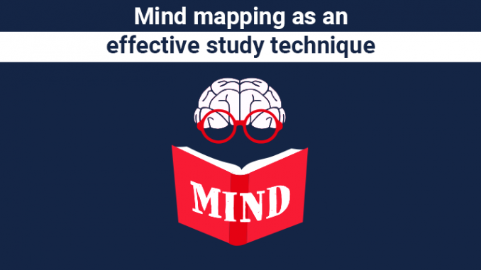 the study of the mind These, of course, are generalizations about the average male and female mind the authors of this study, jennifer bremser and gordon gallup jr.