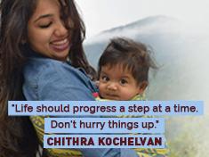 Chitra Kochelvan