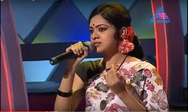 Ambika Gopalakrishnan