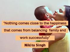 235x176 Nikitha Singh