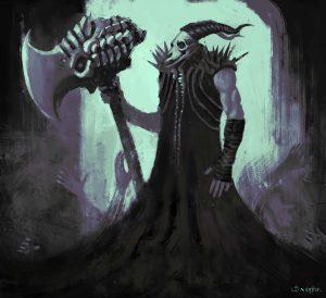 the_corrupt_god