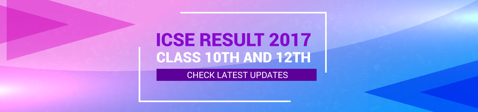 CBSE-Result-2017-Class-10th-and-12th3