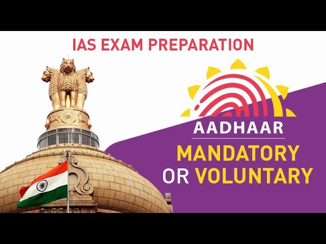 IAS 2019 - Complete Guide To IAS Preparation By BYJU'S - India's No