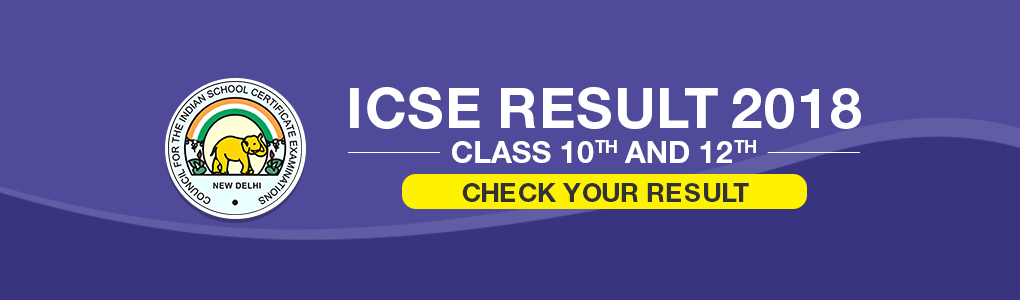 CBSE-Result-2018-Class-10th-and-12th3