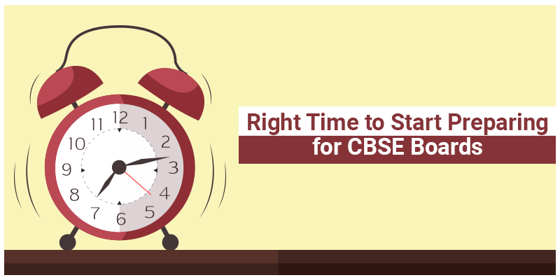 Right-Time-to-Start-Preparing-for-CBSE-Boards Right Time to Start Preparing for CBSE Boards
