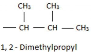 3-300x171 Nomenclature of Saturated Hydrocarbons