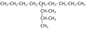 1-300x101 Nomenclature of Saturated Hydrocarbons