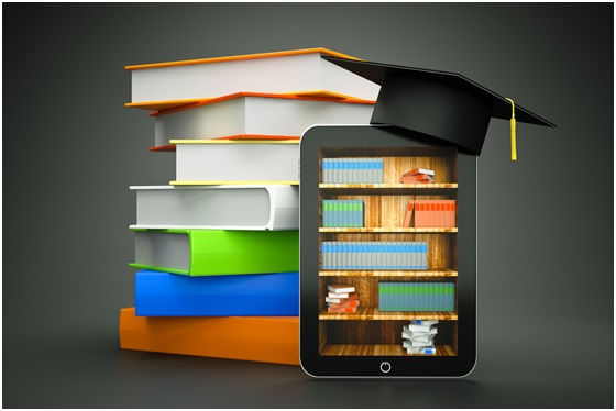 112 Benefits of CBSE Learning App For Students