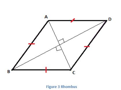 2-8 Properties of Quadrilaterals