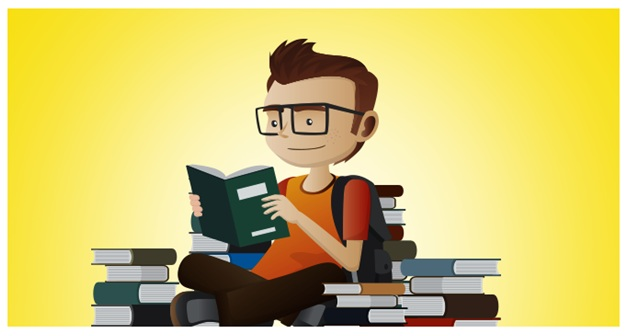 class-10 HOW TO PREPARE FOR CBSE CLASS 10 BOARD EXAM