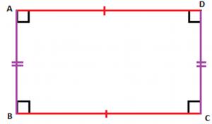 t2-300x176 Types of Parallelogram