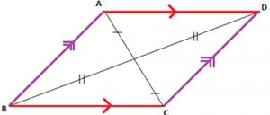 t1-300x128 Types of Parallelogram