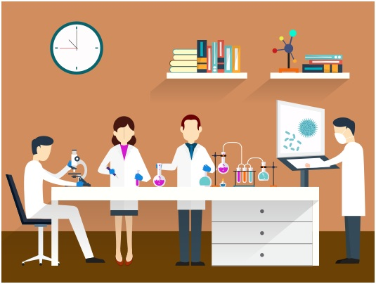 Tips Tips to Score Good in CBSE Class 12 Biology