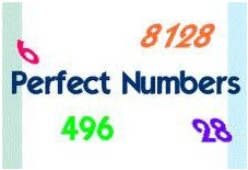 number3 Different Types of Numbers