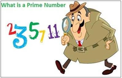 Number2 Different Types of Numbers