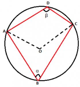 o9-278x300 Circle Theorem - Chords