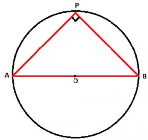 o8-300x283 Circle Theorem - Chords
