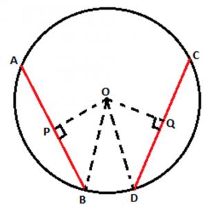 o6-300x300 Circle Theorem - Chords