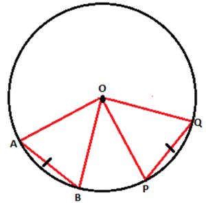 o2-300x295 Circle Theorem - Chords