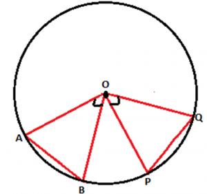o3-300x282 Circle Theorem - Chords