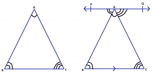 fig1-300x143 Lines and Angles