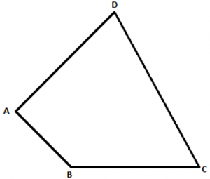 fig2-300x255 Lines and Angles