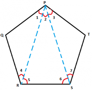 10-1-300x293 Geometry: Understanding Quadrilaterals