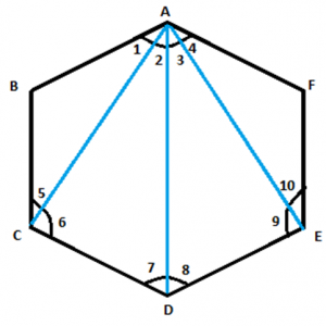11-1-300x300 Geometry: Understanding Quadrilaterals