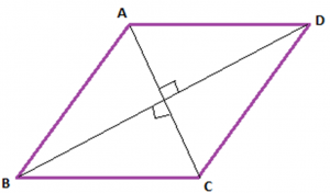 7-2-300x176 Geometry: Understanding Quadrilaterals