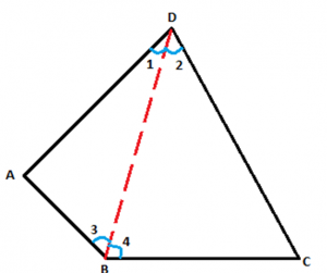 3-4-300x251 Geometry: Understanding Quadrilaterals