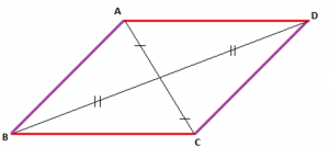 4-4-300x134 Geometry: Understanding Quadrilaterals