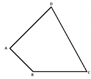 2-5-300x261 Geometry: Understanding Quadrilaterals