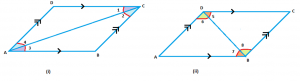 a3-300x81 Parallelogram-  Properties & Quadrilaterals
