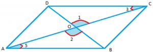 a4-300x102 Parallelogram-  Properties & Quadrilaterals