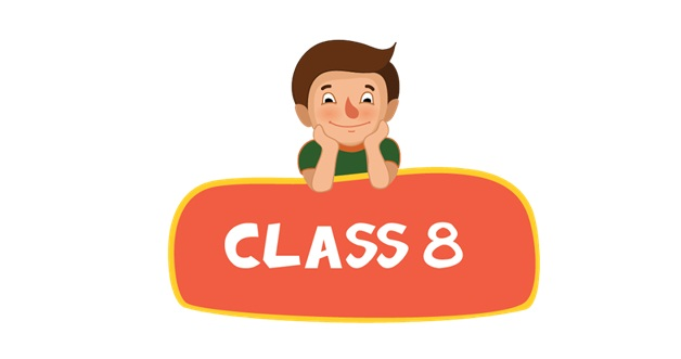 class-8 Tips to Prepare for Class 8 CBSE Exams