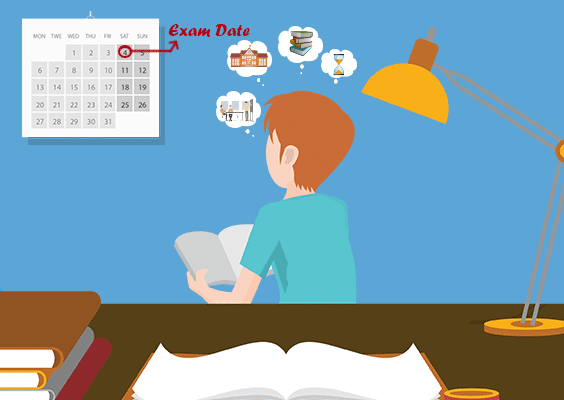 exam-date 10 Study Hacks to Score High in Class 6