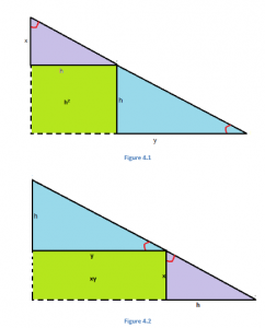 3-1-242x300 Right Triangle Altitude Theorem
