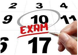 14 CBSE Class 7- 10 Exam Preparation Tips