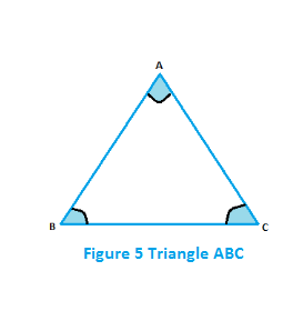 Triangle-ABC1 Understanding Quadrilaterals - Introduction to Geometry