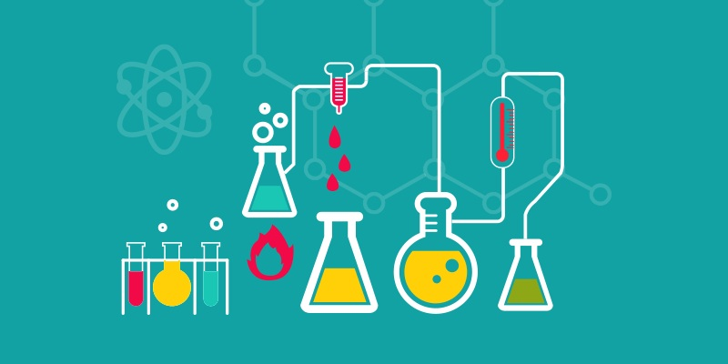 Chemistry-leaked2 PUC 2nd year Chemistry Re-exam to be held on 29 March