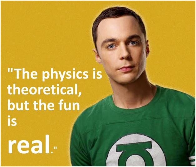 physics Importance of class 12 physics