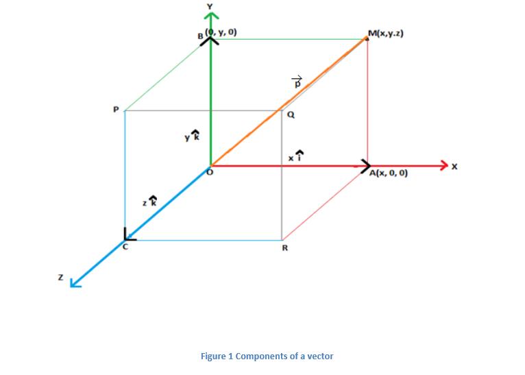 0-1 Visualizing Unit Vectors