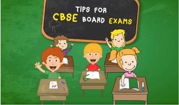 blog9 Effective Techniques to Answer in CBSE Board