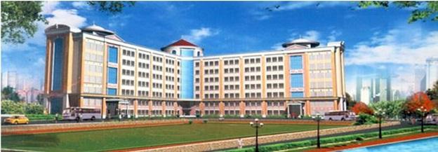 Seven Square Academy School Thane Maharashtra - CBSE ...   Academy School