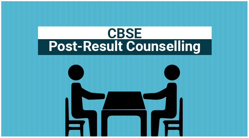 Post-Result4 CBSE Post Result Counselling for Class 10 & 12
