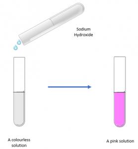 neut3-278x300 Acid, Bases and Salts | Indicator | CBSE