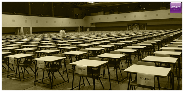 CBSE-to-revive-Class-10-Board-exams CBSE To Revive Class 10 Board Exams By 2018
