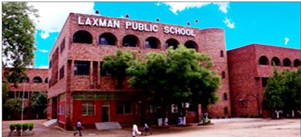 Laxman Public School
